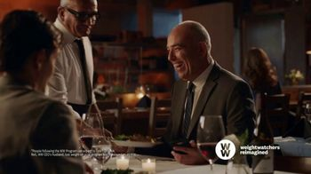 myWW TV Spot, 'Neil: Triple Play: Insider's Box' Song by Spencer Ludwig - Thumbnail 4