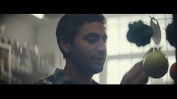 Citi Rewards+ TV Spot, 'Dog' Song by Buddy Holiday