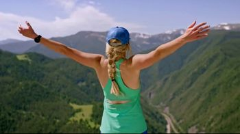 Montana Office of Tourism TV Spot, 'Outdoor Activities and Direct Flights' Song by Old Man Canyon - Thumbnail 6