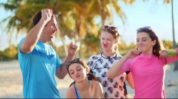 Carnival TV Spot, 'The Fun Ones: $399'