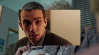 Hulu TV Spot, 'FX on Hulu: The Best Network' Song by JDM - Thumbnail 3