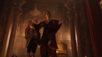Hulu TV Spot, 'FX on Hulu: The Best Network' Song by JDM - Thumbnail 5