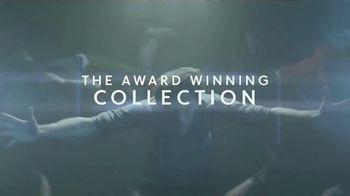Hulu TV Spot, 'FX on Hulu: The Best Network' Song by JDM - Thumbnail 7