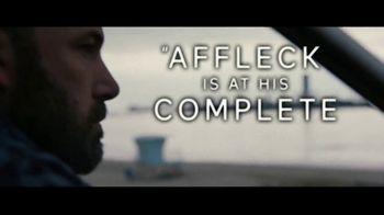 The Way Back - Alternate Trailer 23