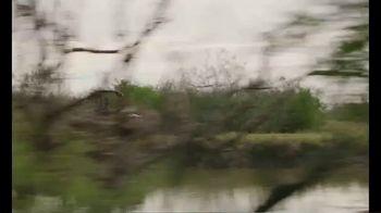 Kubota Sidekick TV Spot, 'Crack of Dawn' - Thumbnail 5