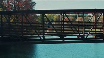 ASICS TV Spot, 'I MOVE ME' Ft. Emma Bates, Diane Nukuri, Allie Kieffer, Deena Kastor - Thumbnail 9
