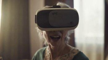 Indeed TV Spot, 'Virtual Field Trip ' - Thumbnail 3