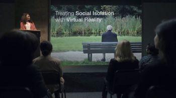 Indeed TV Spot, 'Virtual Field Trip ' - Thumbnail 5