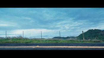 OnStar TV Spot, 'Helping Find You When Others Can't' - Thumbnail 1