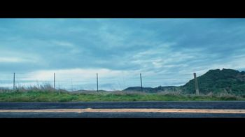 OnStar TV Spot, 'Helping Find You When Others Can't' - Thumbnail 2