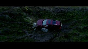 OnStar TV Spot, 'Helping Find You When Others Can't' - Thumbnail 3