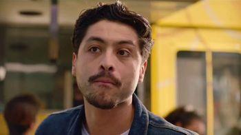 Lay's Cheddar Jalapeño TV Spot, 'Food Trucks' - Thumbnail 5