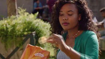 Lay's Cheddar Jalapeño TV Spot, 'Food Trucks' - Thumbnail 7
