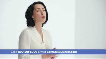 Comcast Business TV Spot, 'Have It All: No Offer'