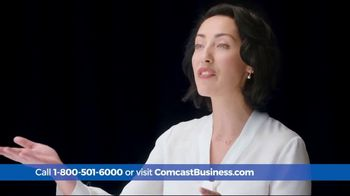 Comcast Business TV Spot, 'Have It All: No Offer' - Thumbnail 5