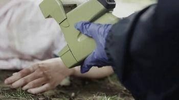 Sundance Now TV Spot, 'The Preppy Murder: Death in Central Park' - Thumbnail 2