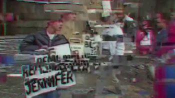 Sundance Now TV Spot, 'The Preppy Murder: Death in Central Park' - Thumbnail 5