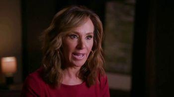 Sundance Now TV Spot, 'The Preppy Murder: Death in Central Park' - Thumbnail 6