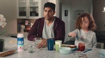 Natural Vitality Calm TV Spot, 'Morning Mess: 40 Percent Off' - Thumbnail 1