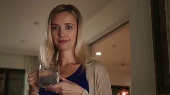 Natural Vitality Calm TV Spot, 'Morning Mess: 40 Percent Off' - Thumbnail 5