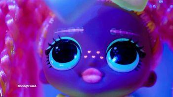 L.O.L. Surprise! OMG Lights TV Spot, 'World of Lights' - Thumbnail 8