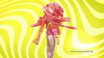 L.O.L. Surprise! OMG Lights TV Spot, 'World of Lights' - Thumbnail 9
