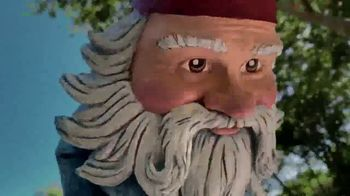 Travelocity TV Spot, 'Wish You Were Here: The Thrill of Better Travel' - Thumbnail 7