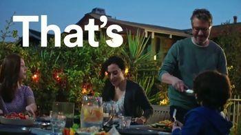 Whole Foods Market TV Spot, 'Story of the Fish' - Thumbnail 10