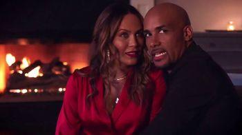 Pine-Sol TV Spot, 'Date Night' Featuring Nicole Ari Parker, Boris Kodjoe - 560 commercial airings