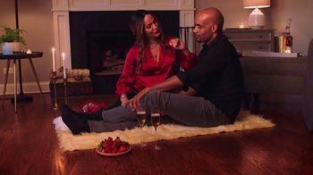 Pine-Sol TV Spot, 'Date Night' Featuring Nicole Ari Parker, Boris Kodjoe - Thumbnail 1