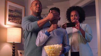 Pine-Sol TV Spot, 'Date Night' Featuring Nicole Ari Parker, Boris Kodjoe - Thumbnail 10