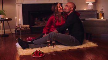 Pine-Sol TV Spot, 'Date Night' Featuring Nicole Ari Parker, Boris Kodjoe - Thumbnail 2