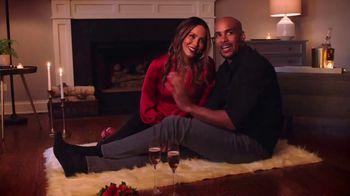 Pine-Sol TV Spot, 'Date Night' Featuring Nicole Ari Parker, Boris Kodjoe - Thumbnail 5