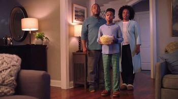 Pine-Sol TV Spot, 'Date Night' Featuring Nicole Ari Parker, Boris Kodjoe - Thumbnail 6
