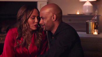 Pine-Sol TV Spot, 'Date Night' Featuring Nicole Ari Parker, Boris Kodjoe - Thumbnail 8
