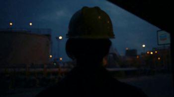 Chevron TV Spot, 'Nightlight' - Thumbnail 8