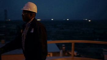 Chevron TV Spot, 'Nightlight' - Thumbnail 9