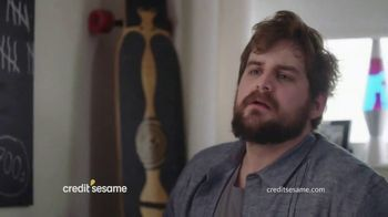 Credit Sesame TV Spot, 'Living At Home' - Thumbnail 10