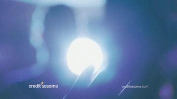 Credit Sesame TV Spot, 'Living At Home' - Thumbnail 2