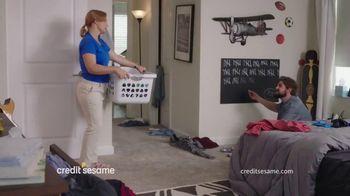 Credit Sesame TV Spot, 'Living At Home' - Thumbnail 3