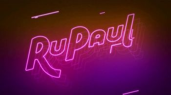 MasterClass TV Spot, 'RuPaul Teaches Self-Expression and Authenticity' - Thumbnail 5
