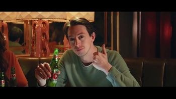 Dos Equis TV Spot, 'Terms and Conditions' - Thumbnail 8
