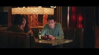 Dos Equis TV Spot, 'Terms and Conditions' - Thumbnail 1