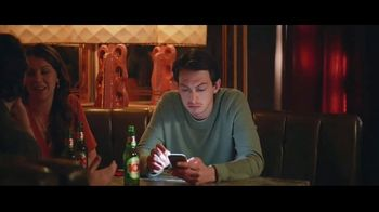Dos Equis TV Spot, 'Terms and Conditions' - Thumbnail 2
