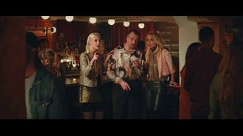 Dos Equis TV Spot, 'Terms and Conditions' - Thumbnail 5