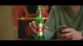 Dos Equis TV Spot, 'Terms and Conditions' - Thumbnail 6