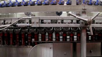 Coca-Cola Consolidated TV Spot, Your Local Bottler'