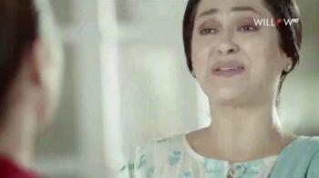 Falak Extreme Basmati Rice TV Spot, 'Two Women' - Thumbnail 1