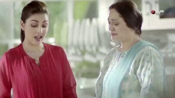 Falak Extreme Basmati Rice TV Spot, 'Two Women' - Thumbnail 5