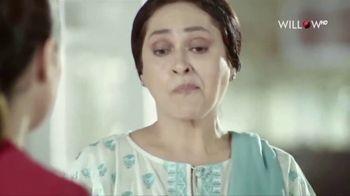 Falak Extreme Basmati Rice TV Spot, 'Two Women' - Thumbnail 8